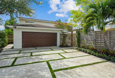 1617 SW 17th Ave Fort Lauderdale FL 33312