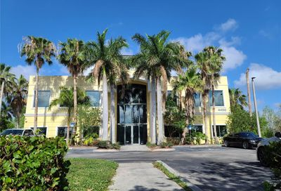 4450 NW 126th Ave Coral Springs FL 33065
