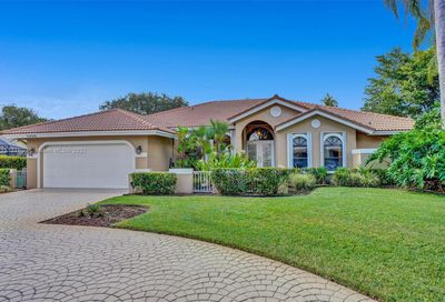 5304 NW 84th Ter Coral Springs FL 33067
