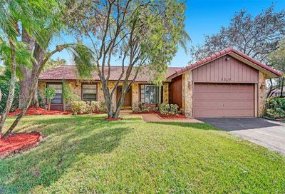 9866 NW 19th St Coral Springs FL 33071