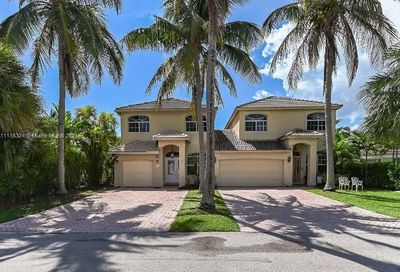 218 Pine Ave Lauderdale By The Sea FL 33308