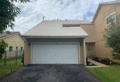 3086 NW 103rd Ln Coral Springs FL 33065