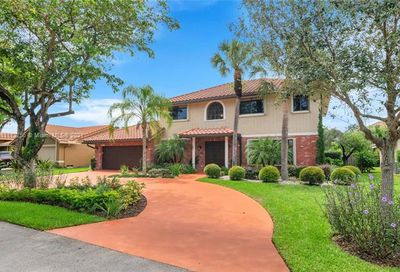 4921 NW 48th Ave Coconut Creek FL 33073