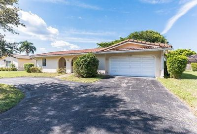 11241 NW 43rd St Coral Springs FL 33065