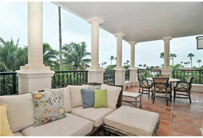 19236 Fisher Island Dr Fisher Island FL 33109