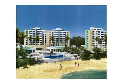 1 Luquillo Blvd Other City - Keys/Islands/Caribbean OH 00773