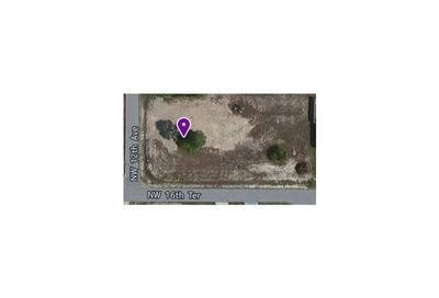 1143 NW 16 Terr Other City - In The State Of Florida FL 33993