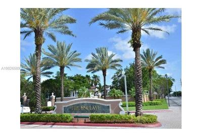 4440 NW 107 Ave Doral FL 33178