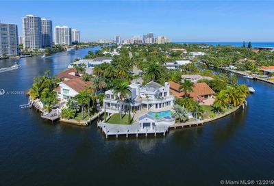 349 Center Island Dr. Golden Beach FL 33160