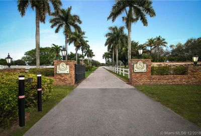 15990  Griffin Rd Southwest Ranches FL 33331