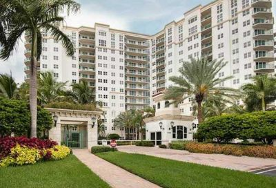 20000 E Country Club Dr Aventura FL 33180