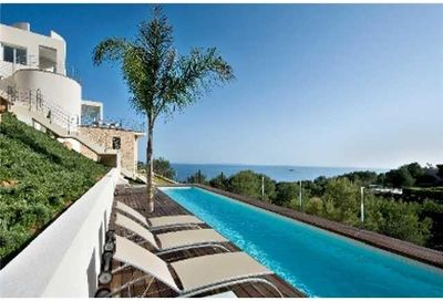 1  ISLA IBIZA SPAIN Other County - Not In Usa OH 1111