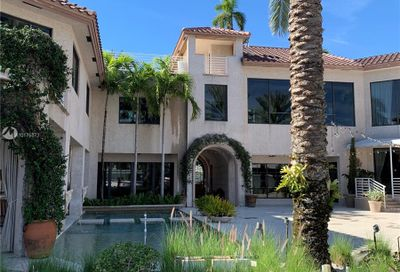 600  Isle Of Palms Dr Fort Lauderdale FL 33301