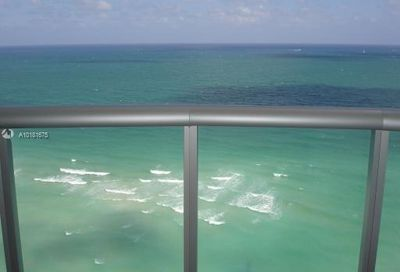 17315 Collins Ave Sunny Isles Beach FL 33160
