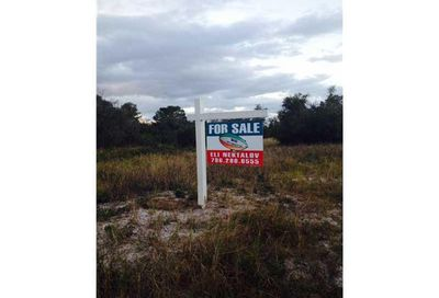 584 Morningside Dr Lake Placid FL 33852