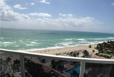 18001 Collins Ave Sunny Isles Beach FL 33160