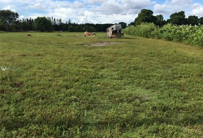 13231  Stirling Rd Southwest Ranches FL 33330
