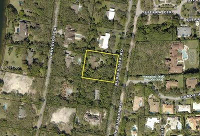 10840 Old Cutler Rd Coral Gables FL 33156
