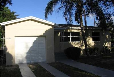 5901 SW 62nd Ave South Miami FL 33143