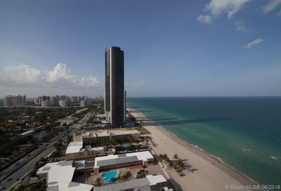 18201 Collins Ave Sunny Isles Beach FL 33160