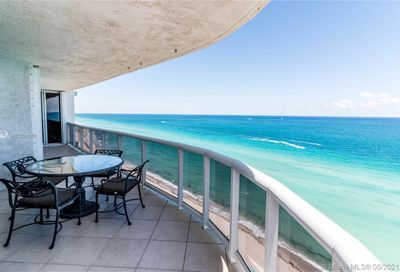 16711 Collins Ave Sunny Isles Beach FL 33160