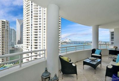 808  Brickell Key Dr   1905 Miami FL 33131