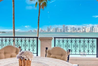 5235 Fisher Island Dr Miami Beach FL 33109