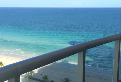 18683 Collins Ave Sunny Isles Beach FL 33160
