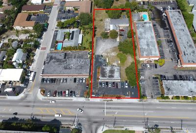 2605 N Andrews Ave Wilton Manors FL 33311