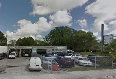 14720 W Dixie Hwy North Miami FL 33181