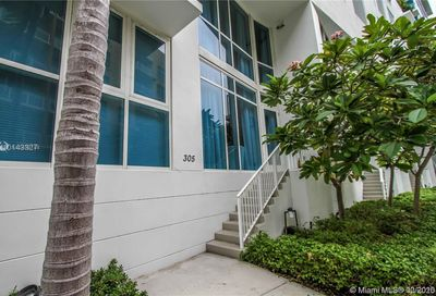 305 NE 20th Terrace Miami FL 33137