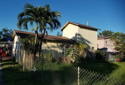 1911 NW 22nd Ave Miami FL 33125