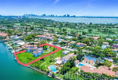 5565 Pine Tree Drive Miami Beach FL 33140