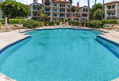 2221 Fisher Island Dr Fisher Island FL 33109-75