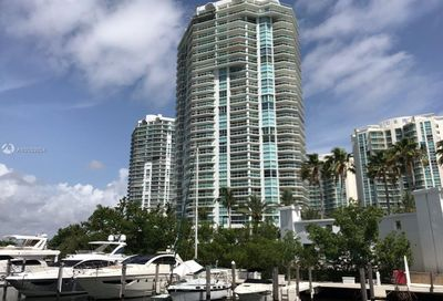 16500  Collins Ave   753 Sunny Isles Beach FL 33160