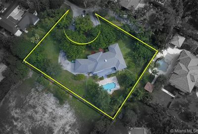 5995 SW 130th Ter Pinecrest FL 33156