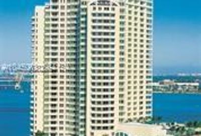 888 Brickell Key Dr Miami FL 33131