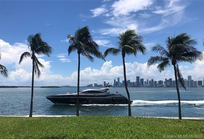 5212 Fisher Island Dr Miami Beach FL 33109