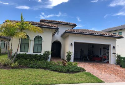 11337 SW 12th Ct Pembroke Pines FL 33025