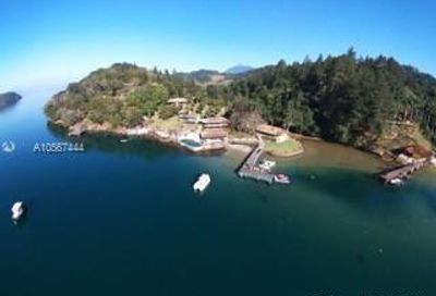 Ilha Comprida Angra Dos Reis Other County - Not In Usa RJ 23900