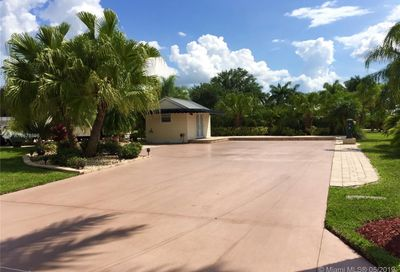 3111 E Riverbend Resort Blvd Other City - In The State Of Florida FL 33935