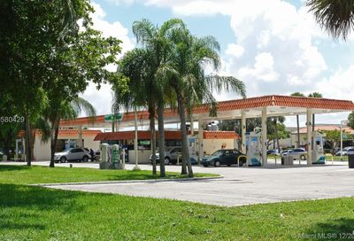 00000 Pines Blvd Pembroke Pines FL 33027