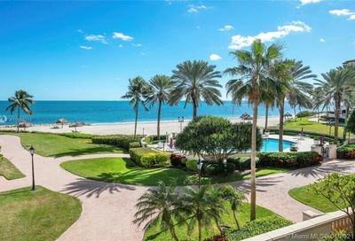 7600 Fisher Island Dr Miami Beach FL 33109