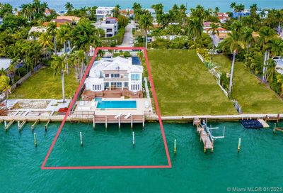 1330 S Venetian Way Miami FL 33139
