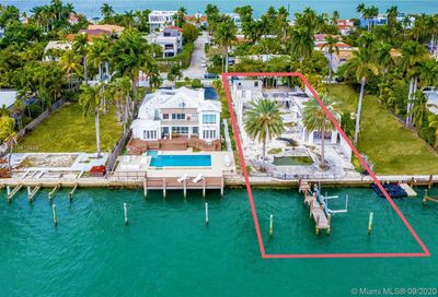 1350 S Venetian Way Miami FL 33139