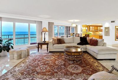 1800 S Ocean Blvd Lauderdale By The Sea FL 33062