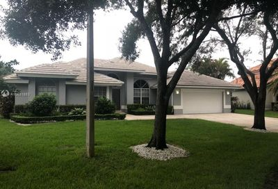 4233 NW 62nd Ave Coral Springs FL 33067