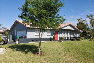 3700 NW 114th Ln Coral Springs FL 33065