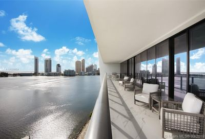"5500 Island Estates ""Model By Steven G"" Furnished Aventura FL 33160"