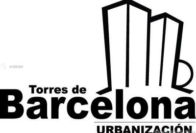 Carrera 63 33-60 Torre 1 Other Country - Not In Usa null 00000